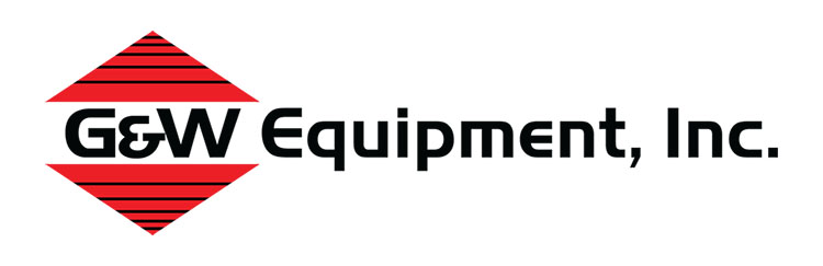 G&W Equipment, Inc., a locally owned and operated lift truck & material handling company. The authorized dealer for Cat Lift Trucks, Mitsubishi and Jungheinrich forklifts in North Carolina, South Carolina and Georgia.